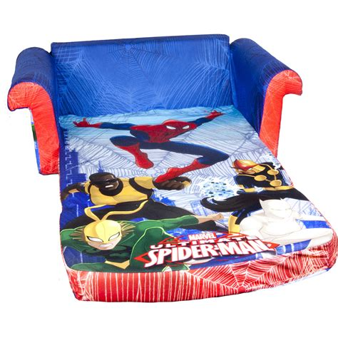Flip Out Sofas Lily Kids Flip Out Sofa Sleep Over Fold