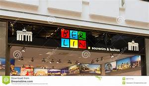 Ethanol Berlin Shop : berlin souvenir shop editorial image image 46771715 ~ Lizthompson.info Haus und Dekorationen
