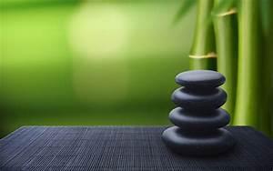 Feng Shui Fernstudium : feng shui 39 ye g re yatak odas d emek erg blog ~ Sanjose-hotels-ca.com Haus und Dekorationen