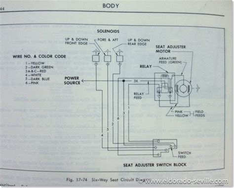 Lincoln Auto Greaser Wiring Diagram Gallery