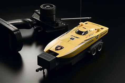 Kyosho Mini Z Boat With Brushless by Popular Mini Z Catamaran Boat Alum