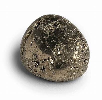 Pyrite Stone Energy Stones Muse Energymuse Meaning