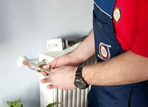 Heimeier Hydraulischer Abgleich : strasser gmbh geb ude energietechnik heizleisten wandheizung heizk rper ~ Eleganceandgraceweddings.com Haus und Dekorationen