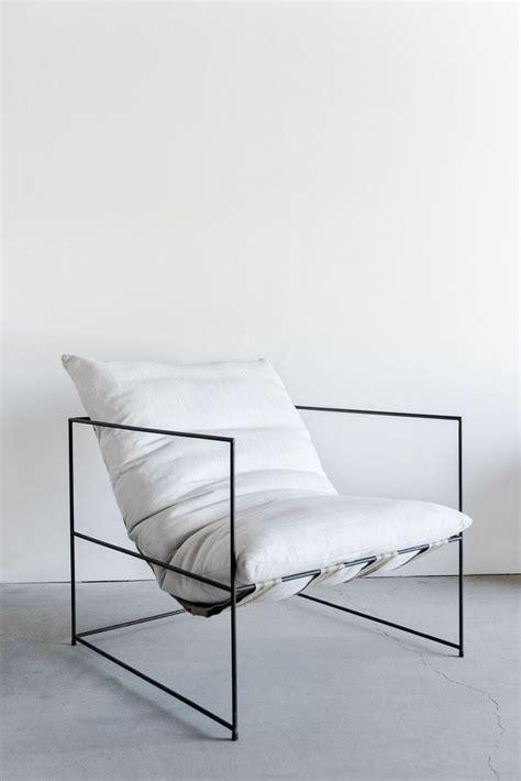 Best 25+ Furniture Design Ideas On Pinterest House