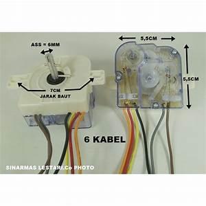 Lg Washing Machine Timer Wiring Diagram