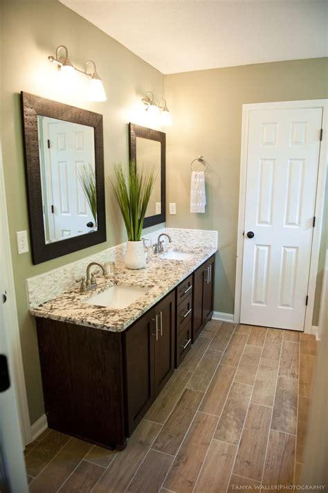 cozy bathroom ideas cozy inspiration warm bathroom designs home design ideas model 30 apinfectologia