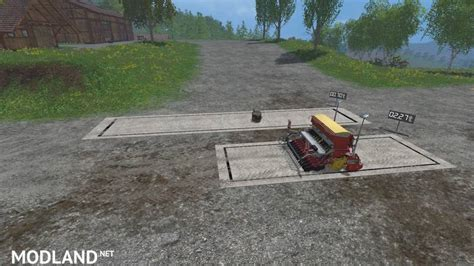 fs 15 placeable libra v 1 0 placeable objects mod f 252 r placeable libra v 1 0 mod for farming simulator 2015 15 New