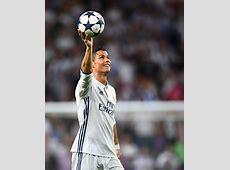 Cristiano Ronaldo — PICS – Hollywood Life