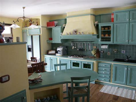 cucine a cucine cuneo prezzi cucine cuneo offerte cucine cuneo