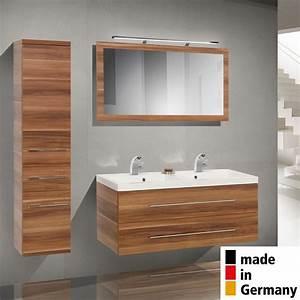 Ideen Für Trennwände : badezimmerm bel holz ikea neuesten design kollektionen f r die familien ~ Sanjose-hotels-ca.com Haus und Dekorationen