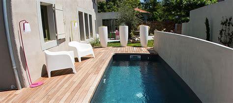 chambres hotes biarritz chambre d hotes biarritz piscine chambres d hote biarritz
