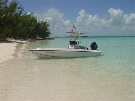Boat To Bahamas From Florida by Florida To The Bahamas Page 4 The Hull Boating