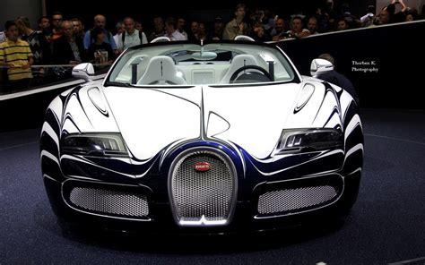 Blinged Out Veyron   Bugatti, Bugatti cars, First bugatti