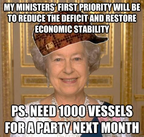 The Queen Meme - ultimate memes image memes at relatably com