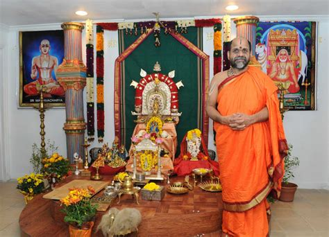 hindu temple finds  home  sugar land houston chronicle