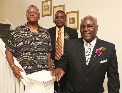 Five inducted into Cumberland County Black Hall of Fame ...