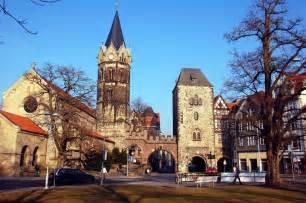 modell architektur alles über eisenach reiseführer sehenswürdigkeiten in eisenach deutschland