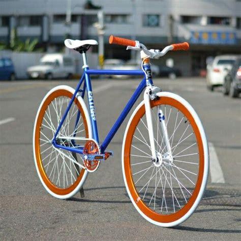 les 25 meilleures id 233 es de la cat 233 gorie v 233 lo sur cyclisme bicyclettes et cyclisme