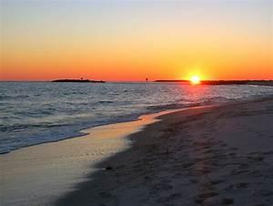 Gulf State Park - Gulf Shores, AL - WatsonsWander