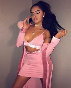 9 best 21st birthday outfit images on Pinterest   Feminine fashion My style and Outfit ideas
