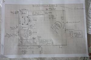 Plan Atelier Bricolage : naissance d 39 un petit atelier en sologne une fee d ~ Premium-room.com Idées de Décoration