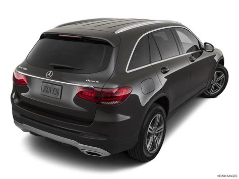 It is a more affordable alternative to amg glc 43 coupe but it sacrifices some performance while retaining the stylish coupe body style. Mercedes-Benz GLC-Class 2021 GLC 250 4MATIC in UAE: New Car Prices, Specs, Reviews & Photos ...