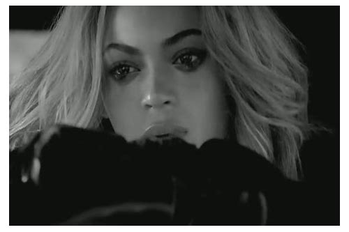 broken hearted girl beyonce mp3 free download