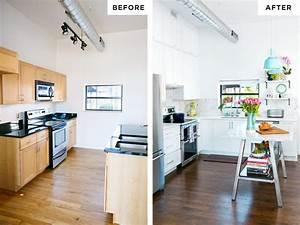 kitchen renovation 1171