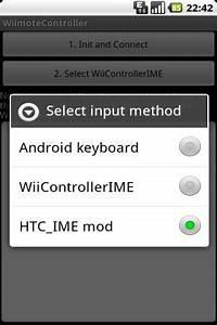 Wii u pro controller android pin, vous êtes plus riche que
