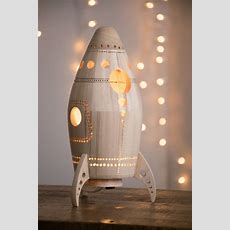Best 20+ Rocket Ships Ideas On Pinterest  Rocket Ship Craft, Rocket Craft And Space Party