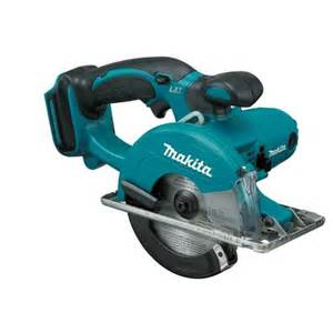 makita 3 3 8 cordless glass tile circular saw tool only