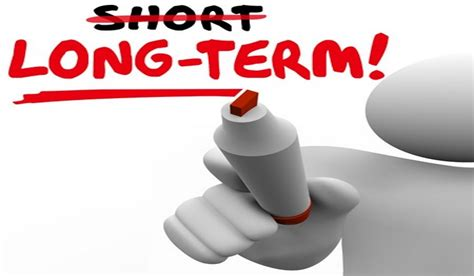 Are You Looking For The Short Term Or Long Term Approach?. Science Engineering Salary Free App Creation. Mental Health Nurse Practitioner. Look Up Teacher Credential Etf Vs Index Fund. Alternatives To Savings Accounts. Cooking School Savannah Ga Home 2nd Mortgage. Offer And Compromise Form Identity Guard Scam. Gloucester County College What Is An Additive. First Financial Bank Visa Credit Card