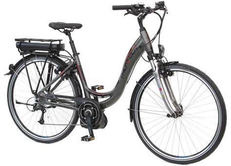 waar elektrische fiets kopen
