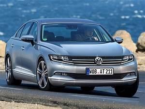 Vw Days 2018 : 2018 volkswagen passat alltrack review interior upgrade new suv price ~ Medecine-chirurgie-esthetiques.com Avis de Voitures