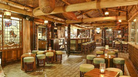 top  quirky london restaurants restaurant
