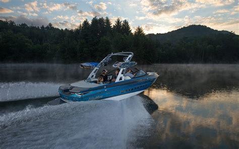 Bulls Bay Sc Boat Rs malibu wakesetter 21 vlx 2014 essais nouvelles