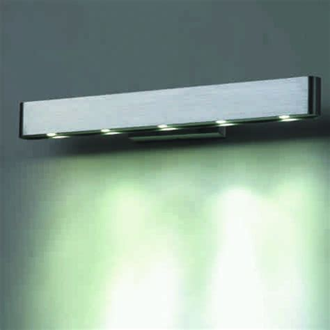 china indoor led wall light lwa129 china indoor led