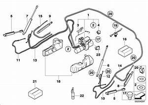 54347190715 - Hydraulic Pump  Top  Folding  Puma