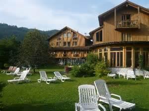 Hotel Haus Am See Bewertungen, Fotos & Preisvergleich