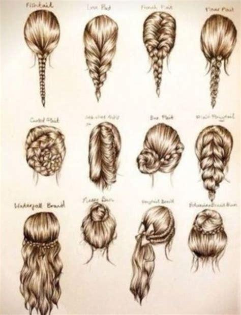 best 25 sport hairstyles ideas on pinterest