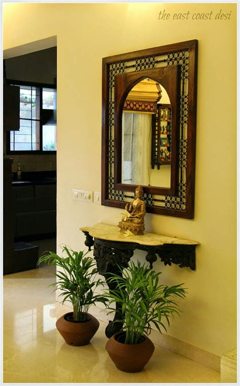 entry  ideas luxury living room design indian home