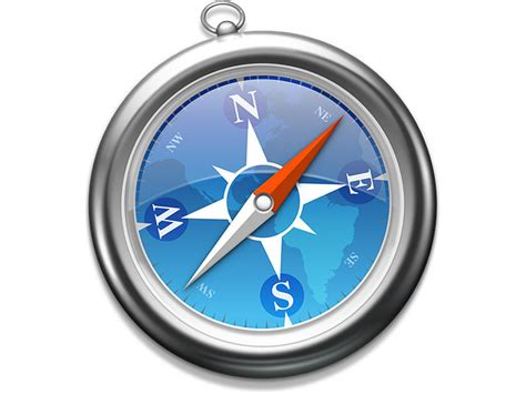 Download Und Test Zum Apple-browser
