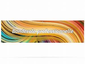 Aimant Puissant Plat : top banner pro gm x cm with aimant puissant castorama ~ Medecine-chirurgie-esthetiques.com Avis de Voitures