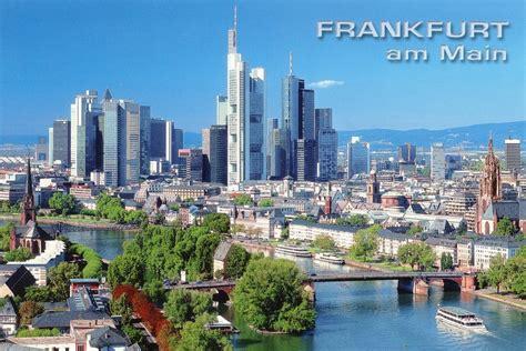 Haus Kauf Frankfurt Am by знакомство с франкфурт на майне в германии путешествия