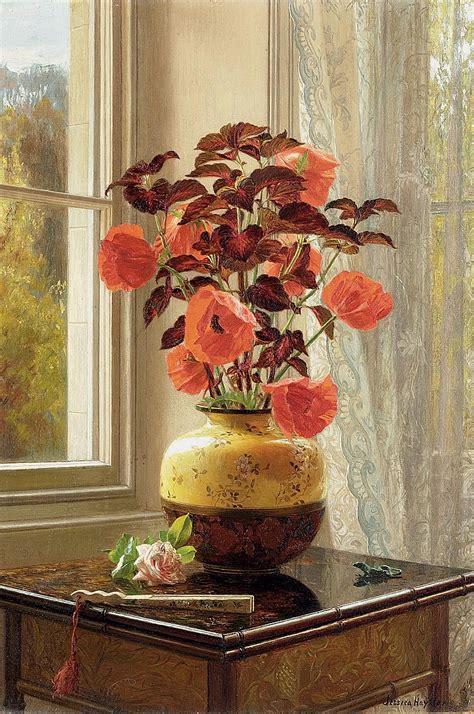 victorian british painting jessica hayllar
