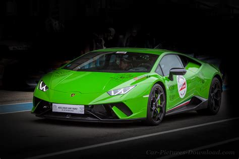 Car Wallpapers Hd Lamborghini Pictures That You Can Draw by Lamborghini Wallpaper Images 4k Ultra Hd Screens Free