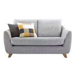 Cheap Loveseats For Small Spaces loveseats for small spaces sofas couches loveseats