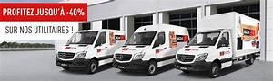 Leclerc Location Auto : leclerc location camion location vehicule leclerc prix location v hicule utilitaire leclerc ~ Maxctalentgroup.com Avis de Voitures