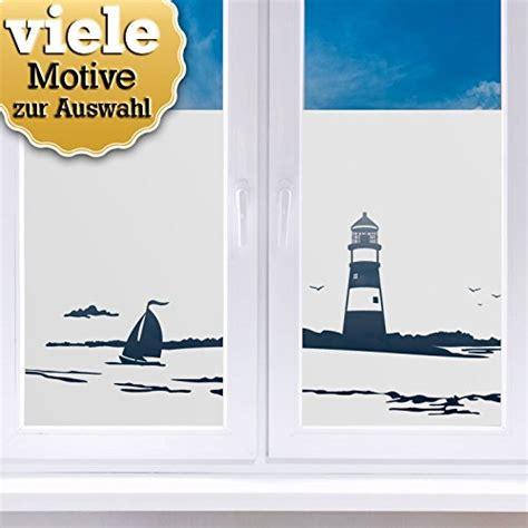 Sichtschutzfolie Fenster Wasser by Grau Sichtschutz Fensterfolien Und Weitere Fensterfolien