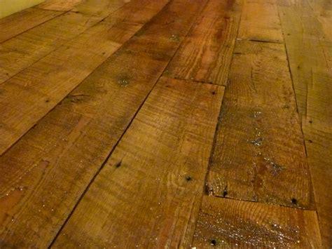 butcher block kitchen islands reclaimed barnwood t g flooring fence row furniture